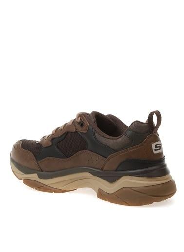 Skechers Casual Ayakkabı Kahve